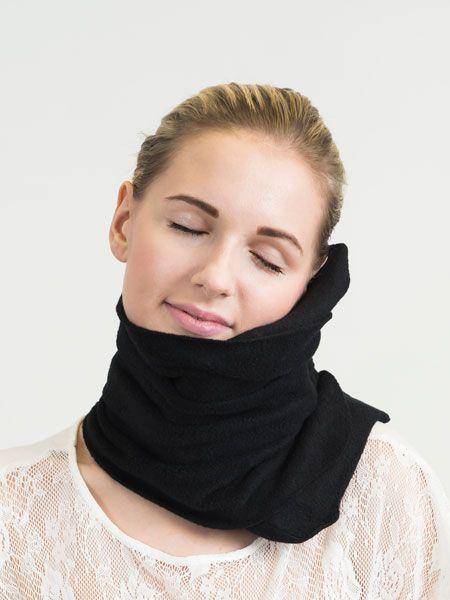 Trtl NapScarf The Travel Pillow