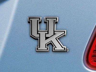 University of Kentucky Emblem | University of Kentucky | Pinterest ...