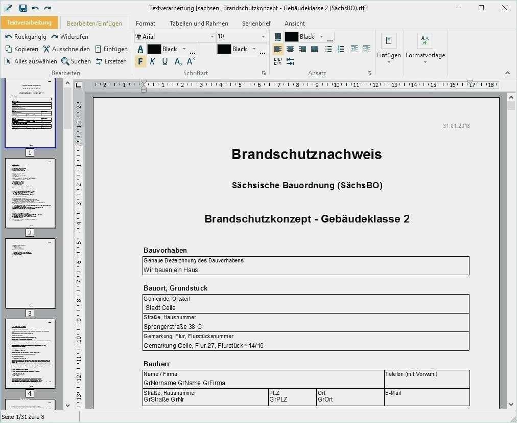 Elegant Vorlage Bautagebuch Word Bilder In 2020 Lebenslauf Gestaltung Vorlagen Briefkopf Vorlage
