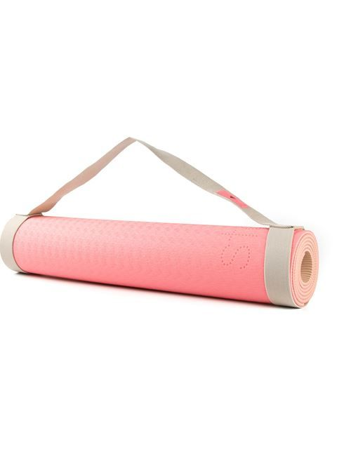 Adidas By Stella Mccartney Stella Mccartney Yoga Mat Holder ...