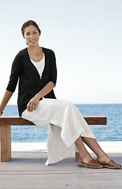 e4b438367 Pure Jill A-line cardigan | Phantom Wedding | Pinterest | Clothes ...