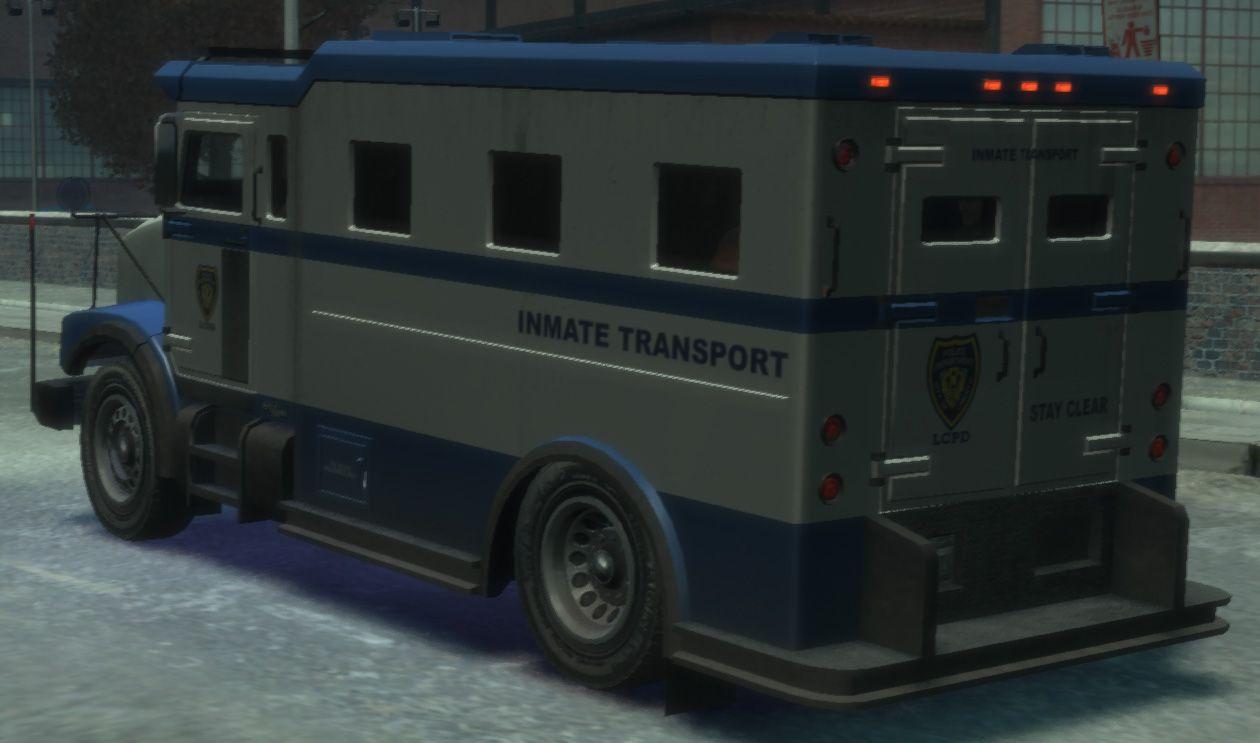 Gta 5 Police Cars   GamesHD   GTA V   Gta 5, Police cars, Gta