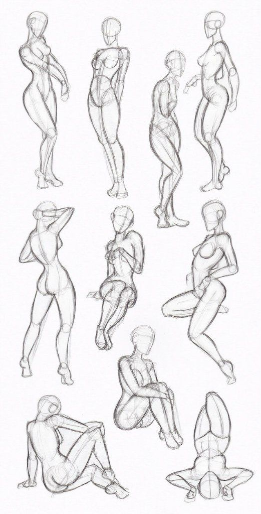Pin by salazar dutch on Art | Pinterest | Drawings, Pose and Anatomy