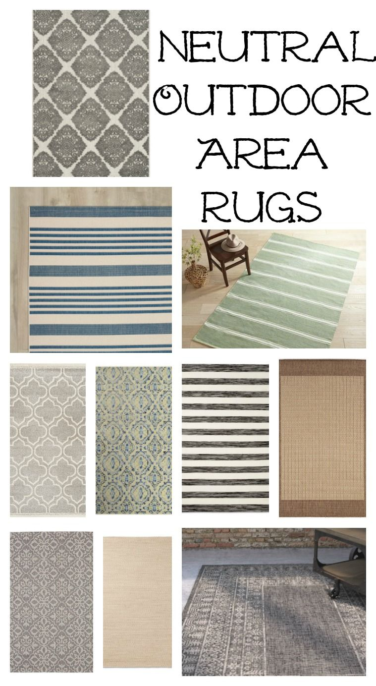 Neutral Outdoor Area Rugs Farmhouse Outdoor Rugs Outdoor Rugs