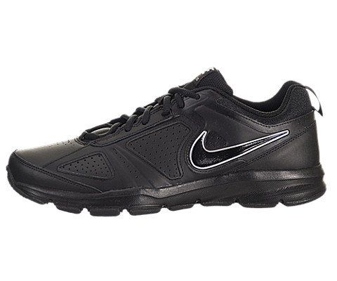 factory price 85e1d 3dd6f awesome Nike Mens T-Lite XI Cross Trainer