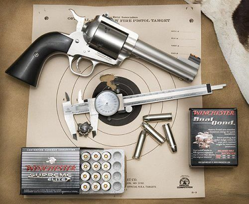 Pin By Sherry Mcintire Sheets On Bullets And Blades Hand Guns Guns Single Action Revolvers