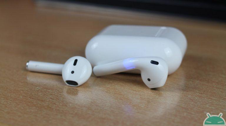 شرح استخدام سماعات رأس بلوتوث I12 Tws مقالات نت Xiaomi Earbuds Electronic Products