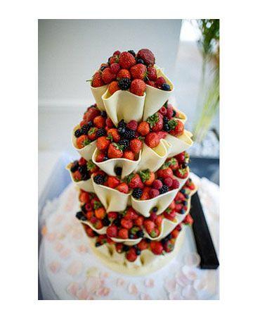 Wedding Cakes Cupcakes Directory UK