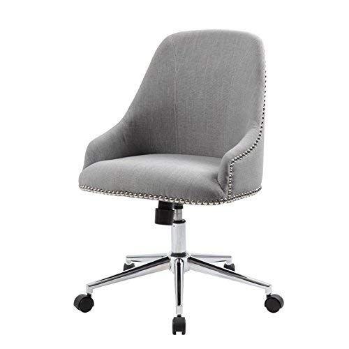 10 Bargain Desk Chair Ideas For A Stunning Home Office Love Sweet Tea In 2020 Office Chair Desk Chair Chair