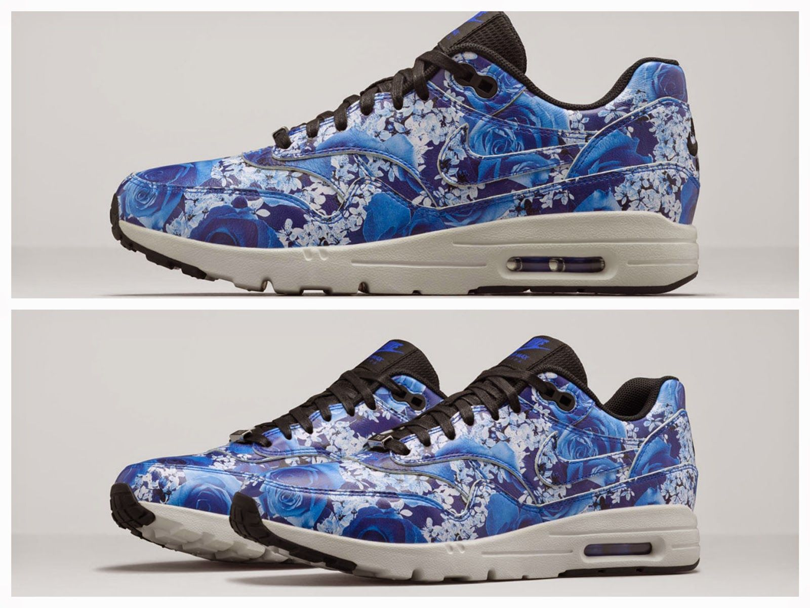 acheter nike air max 1 ultra city