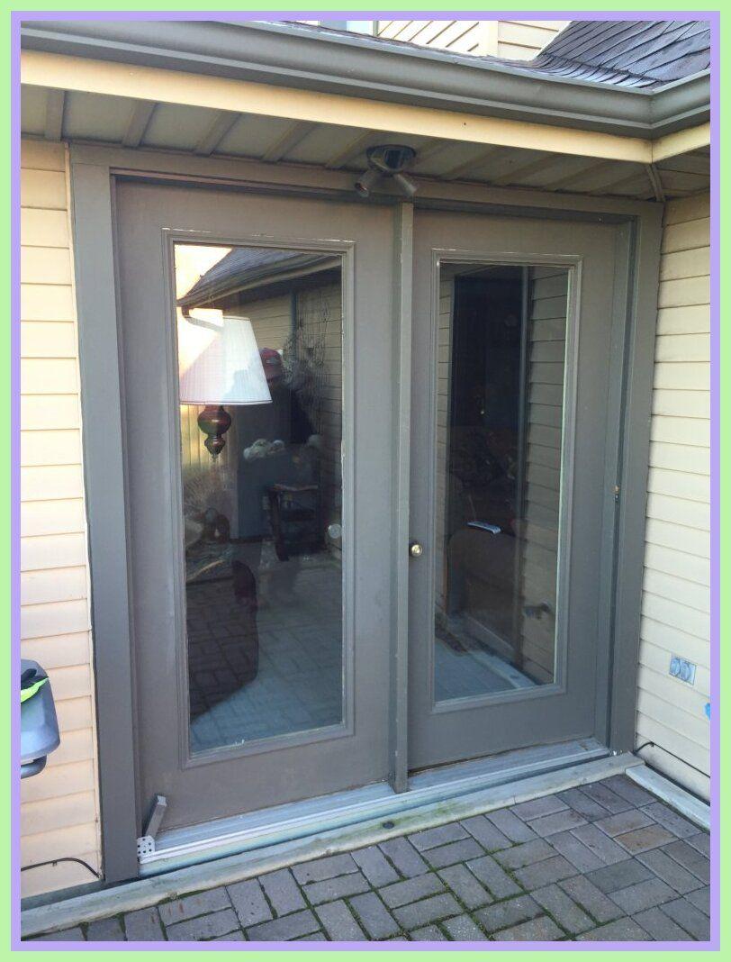 130 Reference Of Sliding Patio Simonton Windows In 2020 Door Glass Replacement Patio Doors Sliding Glass Doors Patio