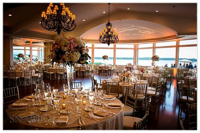 Nancy Ben S Oceancliff Wedding In Newport Ri Wedding