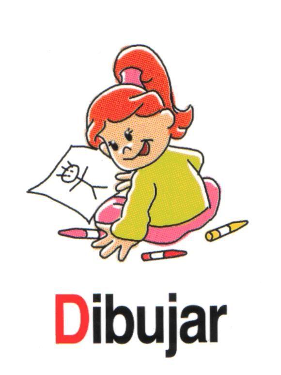 Dibujar - Draw | look | Pinterest | Dibujar, Acción y Verbos