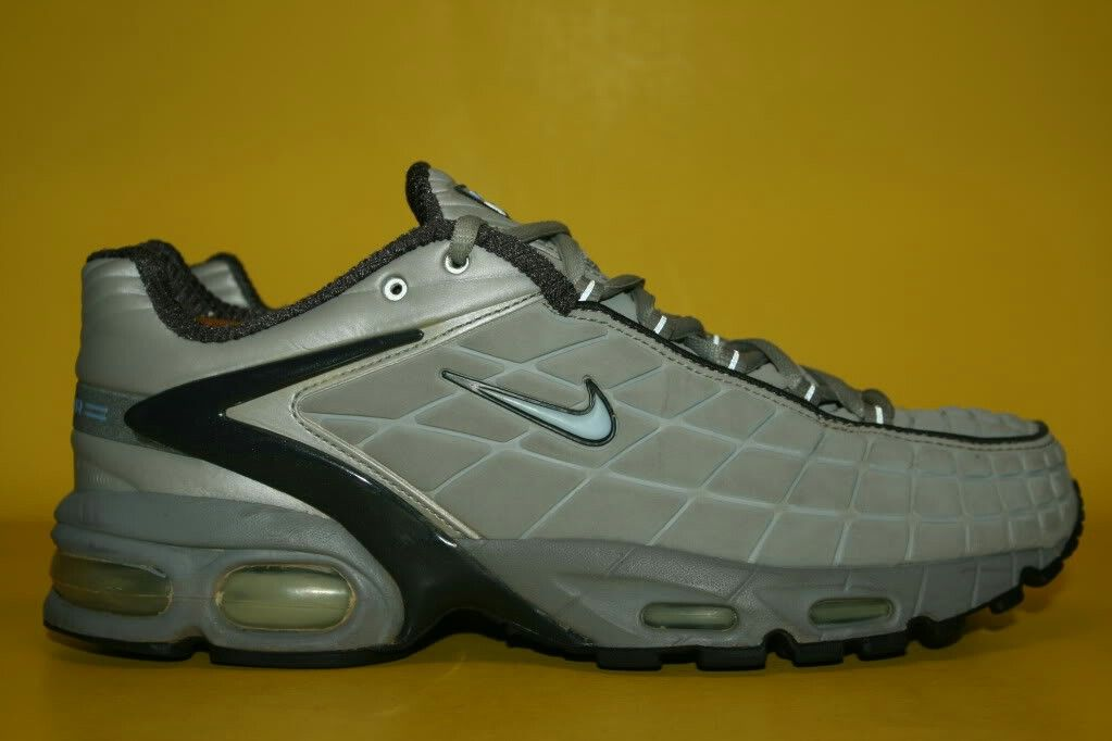 the latest 69b62 58a81 Nike air max tailwind 2000
