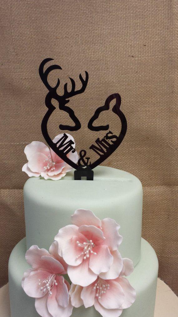 figurine-mariage-topper | cakes | pinterest | gâteau de mariage