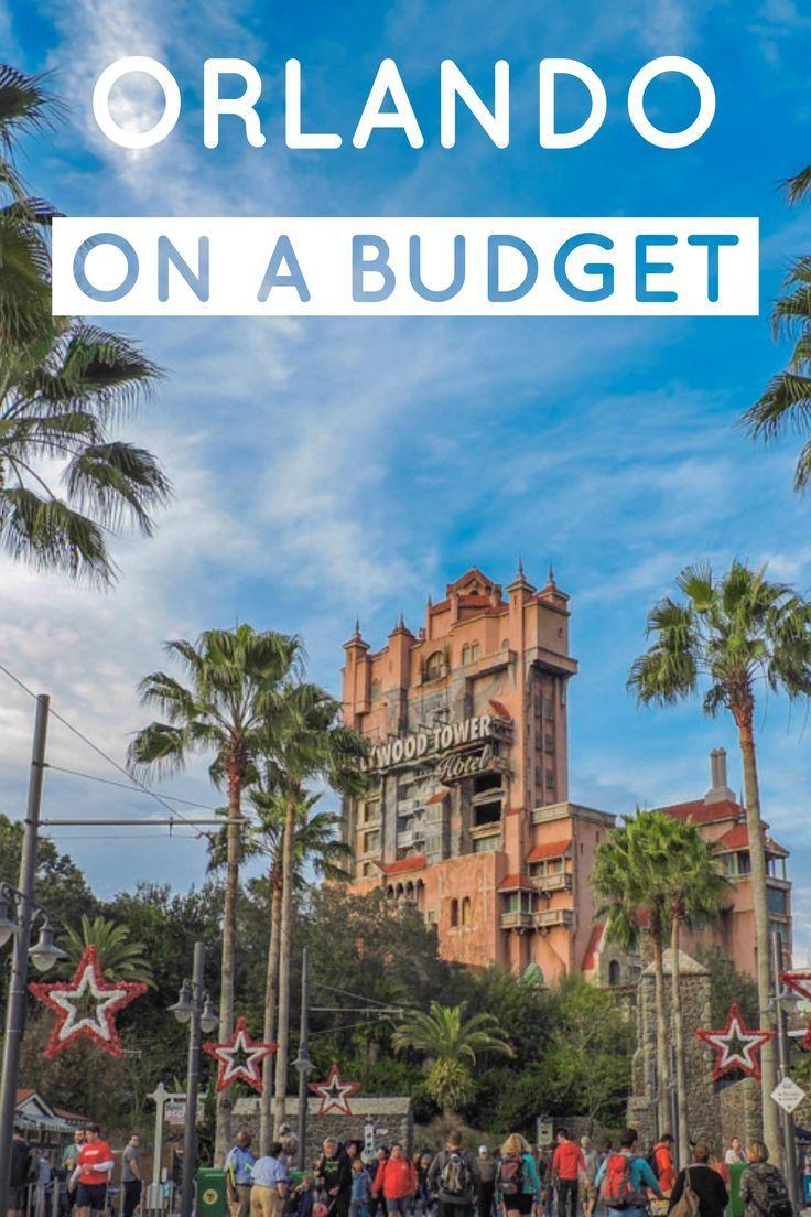 28 Orlando On A Budget Tips Disney Universal Idrive Florida Travel America Travel Travel Usa