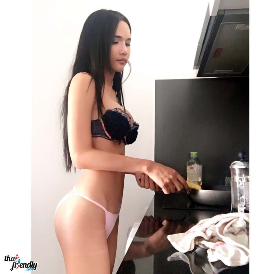 thai  dating naisten seksi