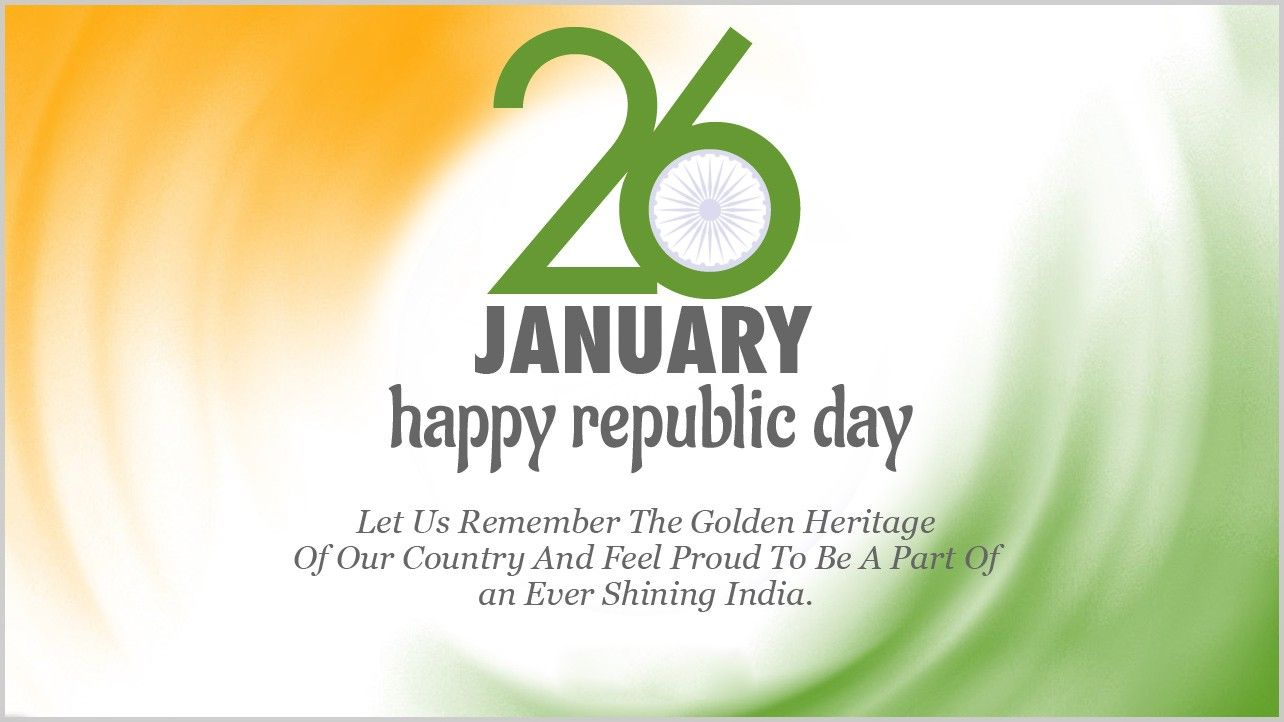 Pin On Republic Day