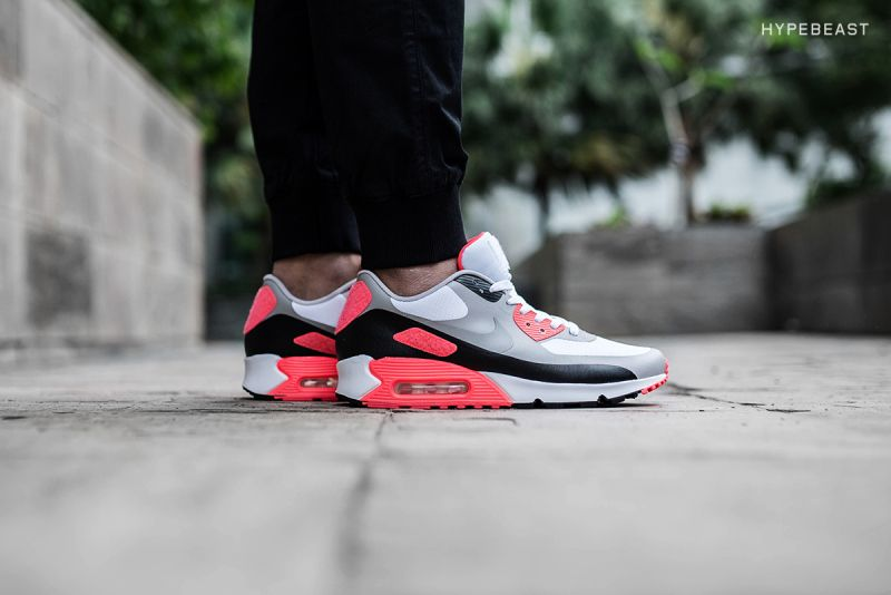 low cost air max 90 sp infrared patch 6b8fa 35560
