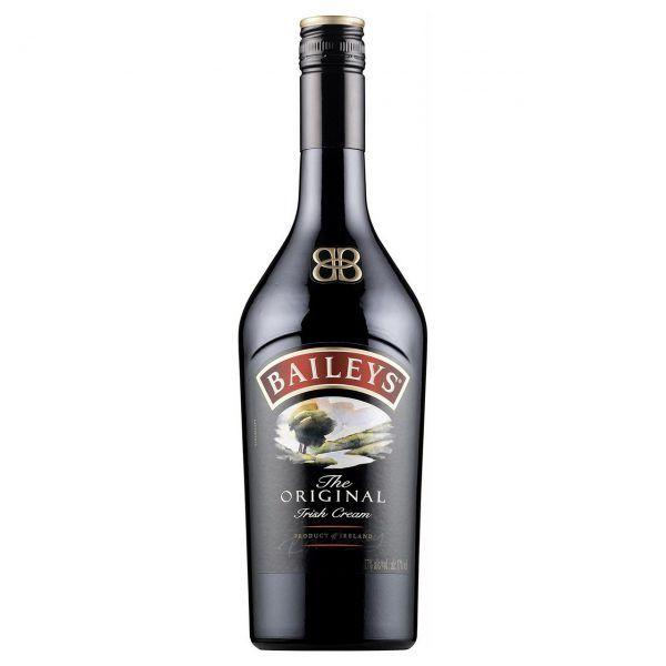Baileys Cream Wine 70cl