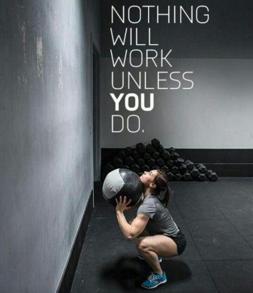 Health And Fitness Krossfit Fitnes Motivaciya Citaty O Fitnese