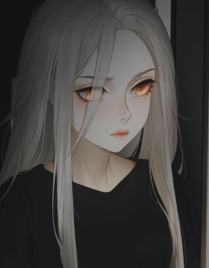 una heroina Otaku (Bnha x Tu)  - Datos De La Rayis