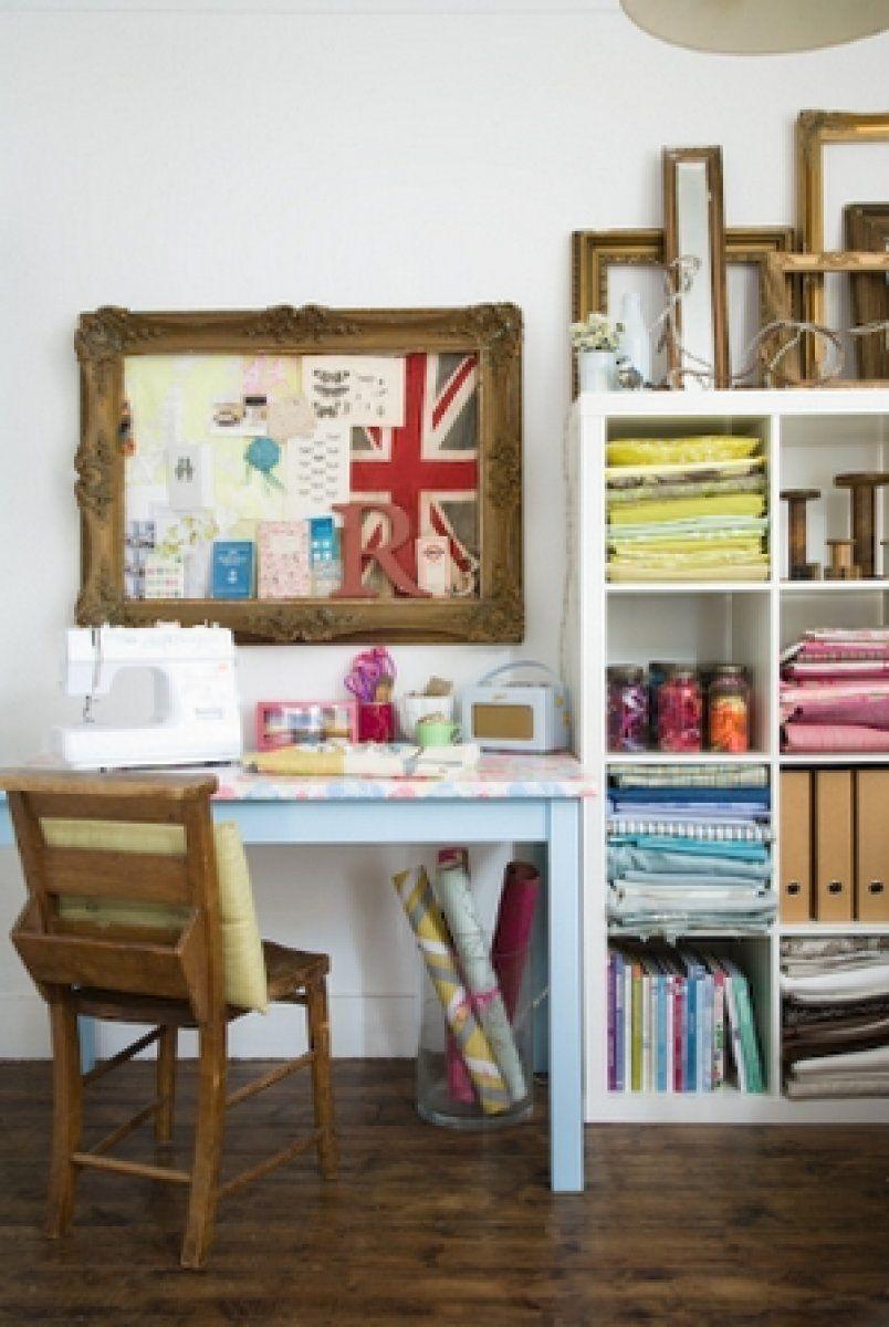 office craft room ideas. Room Office Craft Ideas