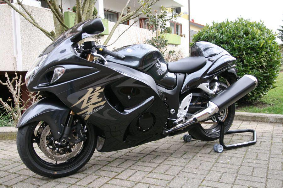 Yamaha Tenere T7 | Motorrad, Motorrad bilder, Motocross