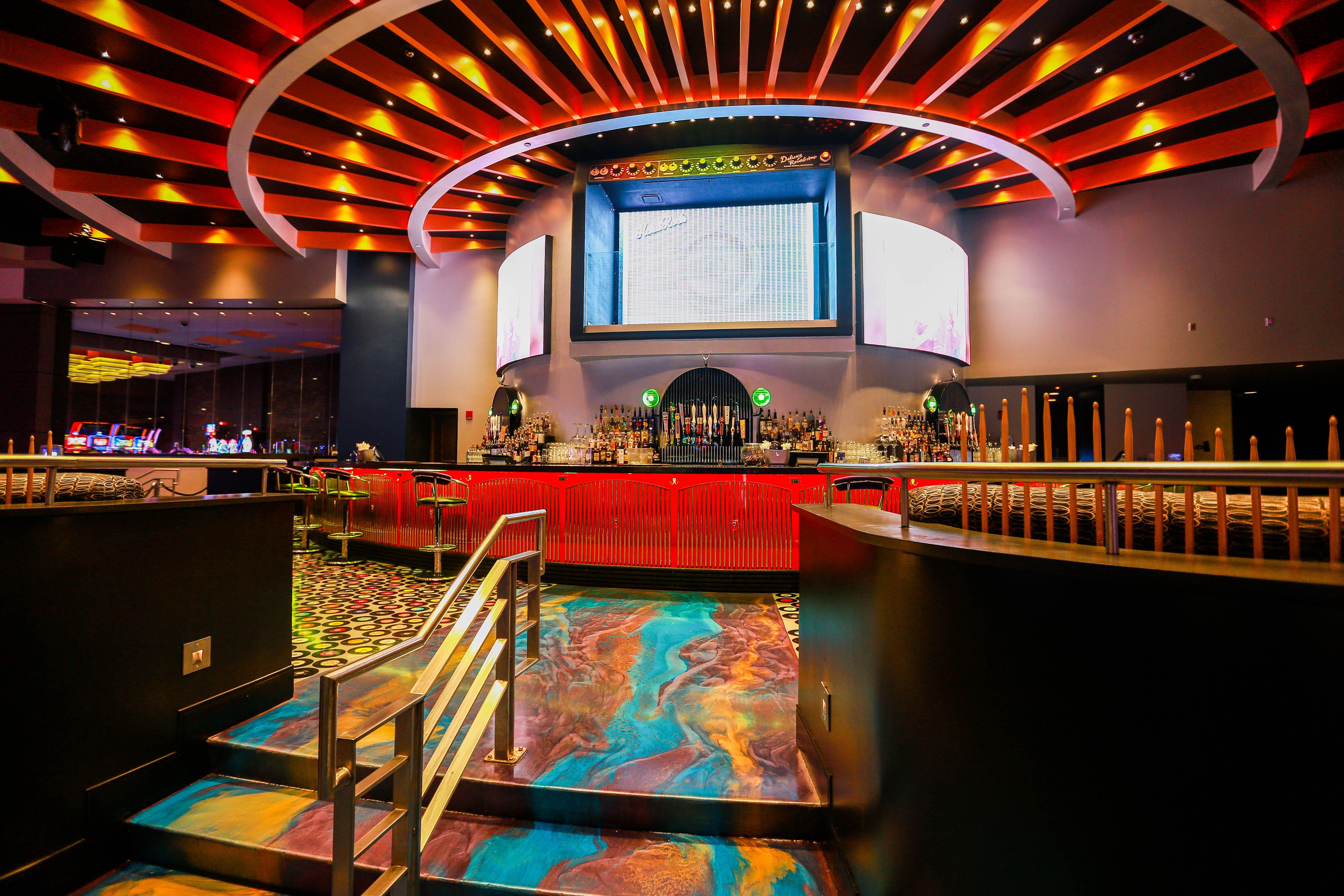 Hard rock casino bar tulsa family feud 2 player game download