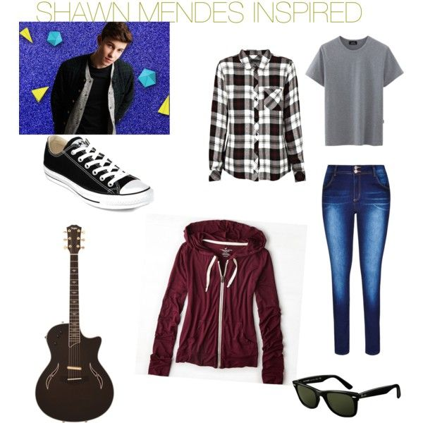 b13c2a8d3559 Shawn mendes inspired outfit | polyvore outfits | Shawn mendes ...