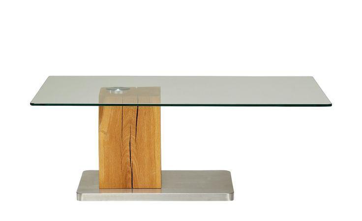 Schon Couchtisch Glas Holz Metall Couchtisch Glas Coole Couchtische Couchtisch Holz Glas