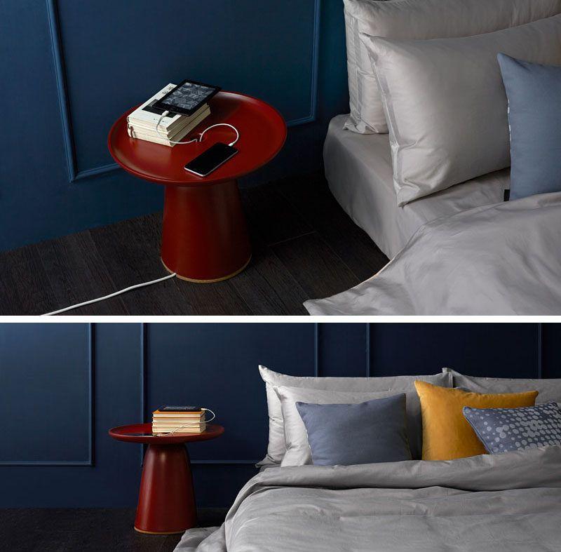 Фото разные предметы в жолах фото 692-716