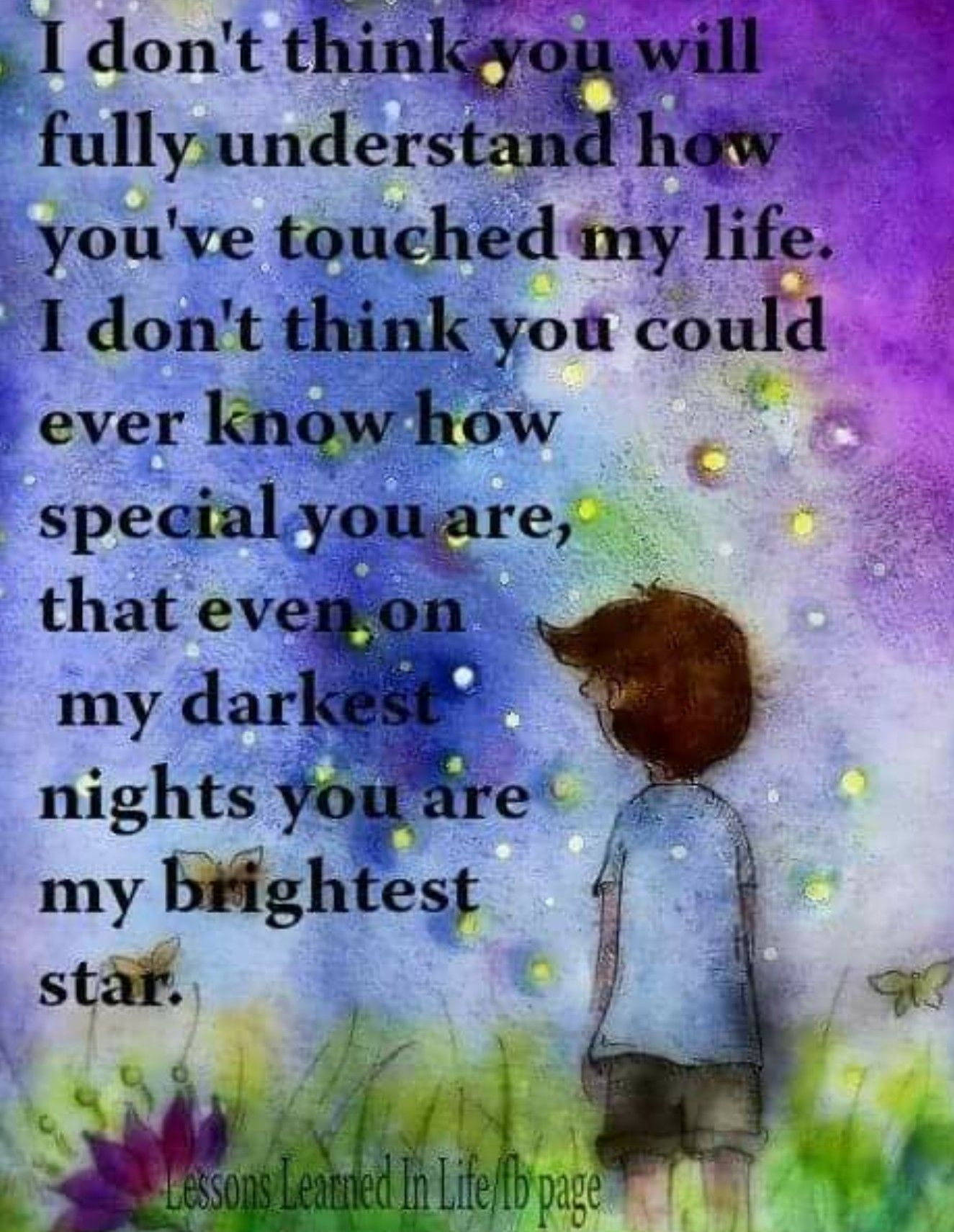 So Very True Missing My Son So Very Much Missing My Son Marcos