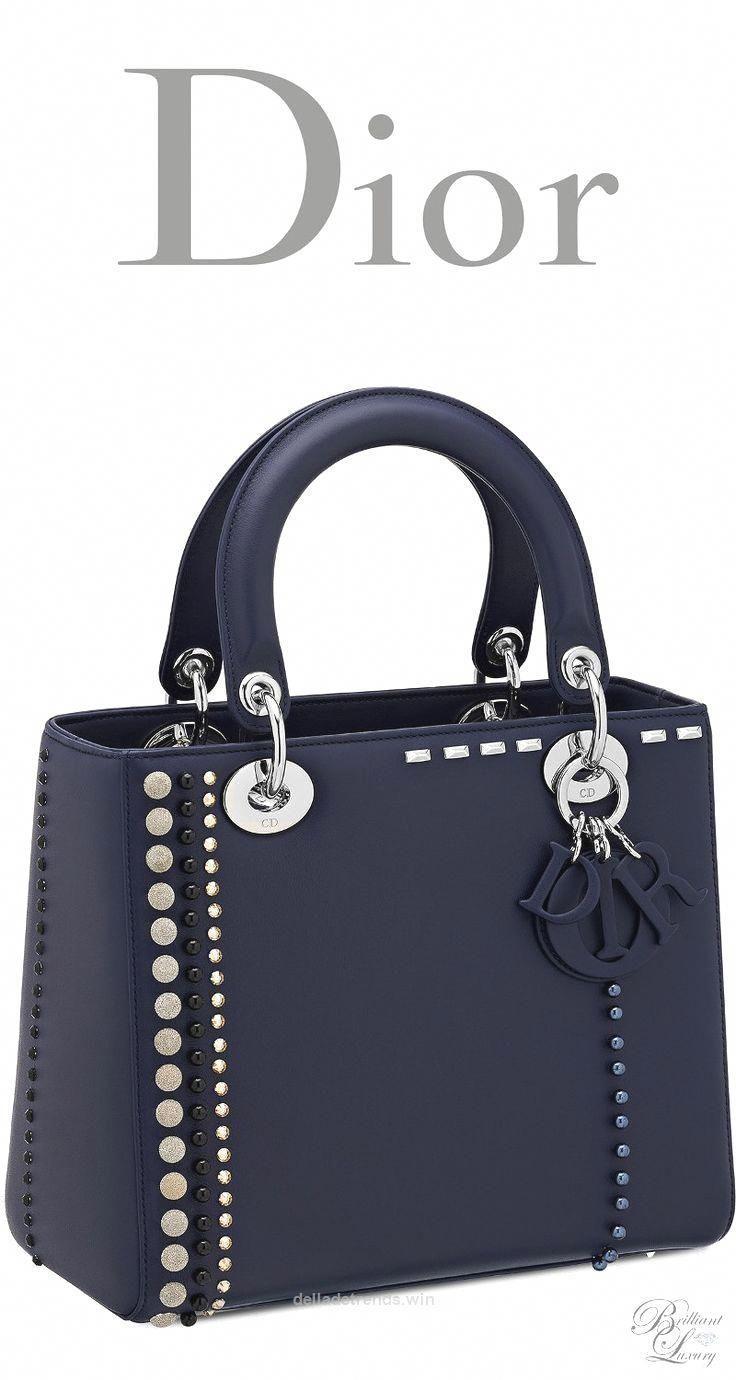 Photo of hermes handbags black leather #Hermeshandbags  Hermes Handbags  Ideas of Herme -…