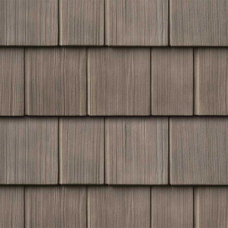 Tandoshake Rough Sawn Cedar Siding Dual Course Tando Cedar Siding Vinyl Cedar Shake Siding Cedar Shake Siding