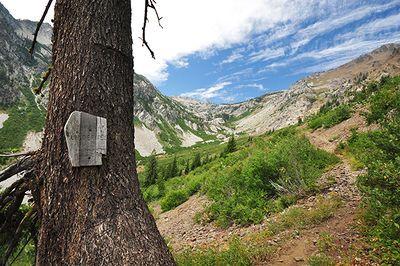 Pine Lakes Hike - Hiking in Portland, Oregon and ...