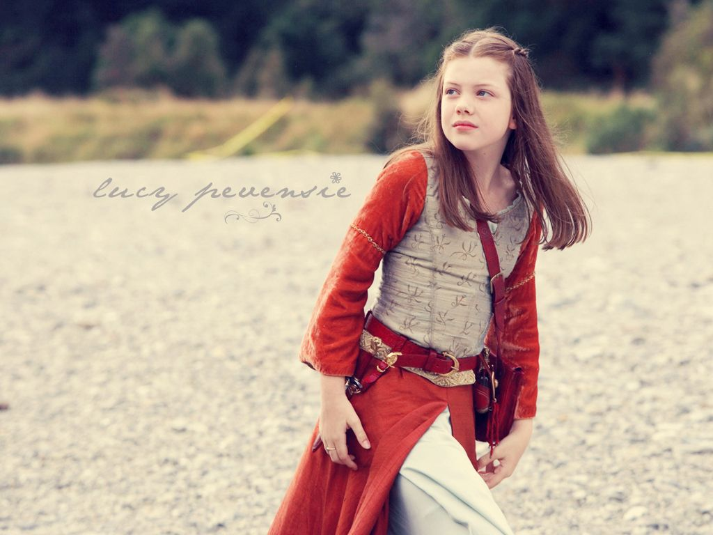 5eab8a0bdbc2 Lucy Narnia costume | Narnia | Narnia costumes, Lucy pevensie ...
