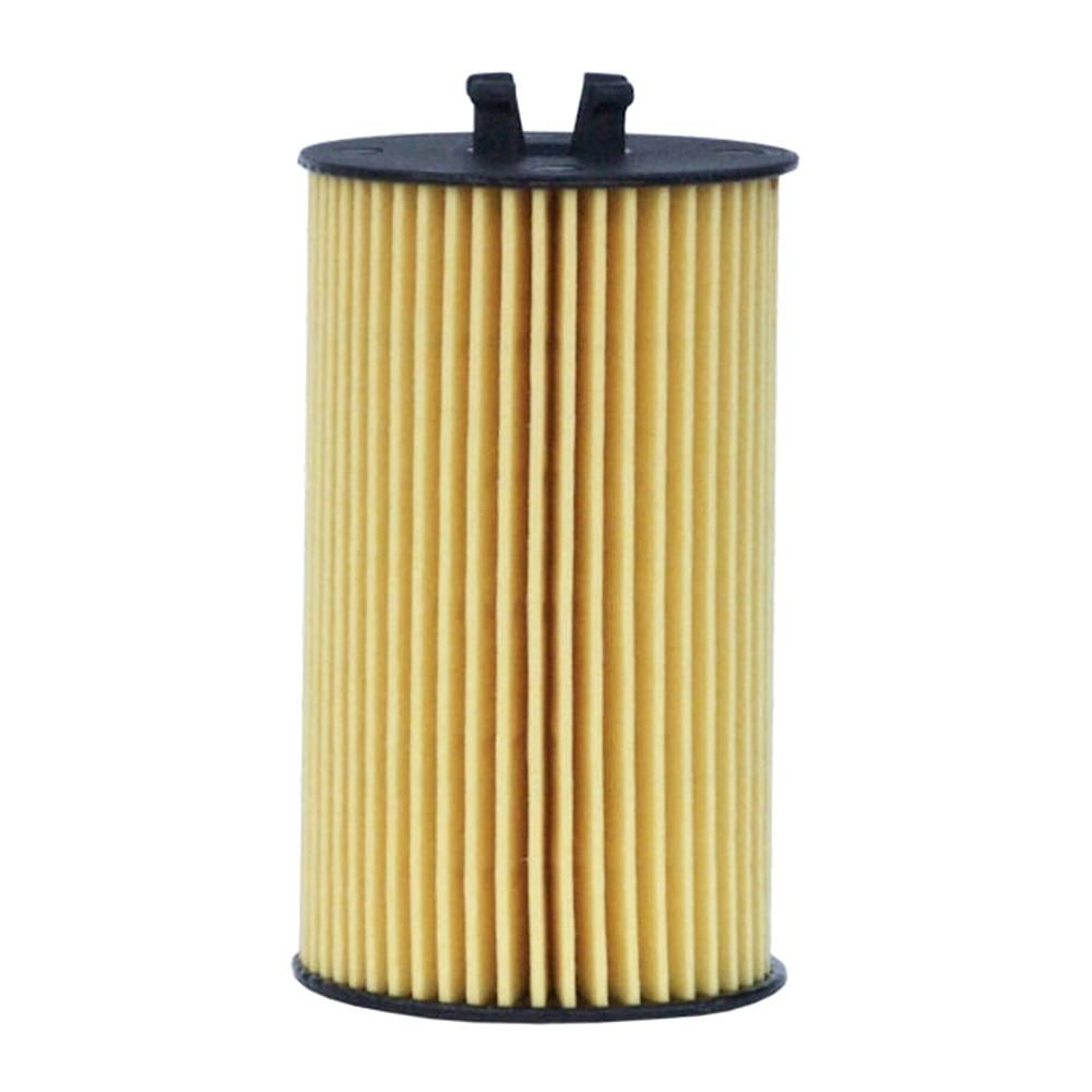 Acdelco Pf2257gf Durapack Engine Oil Filter Pf2257gf Oil Filter