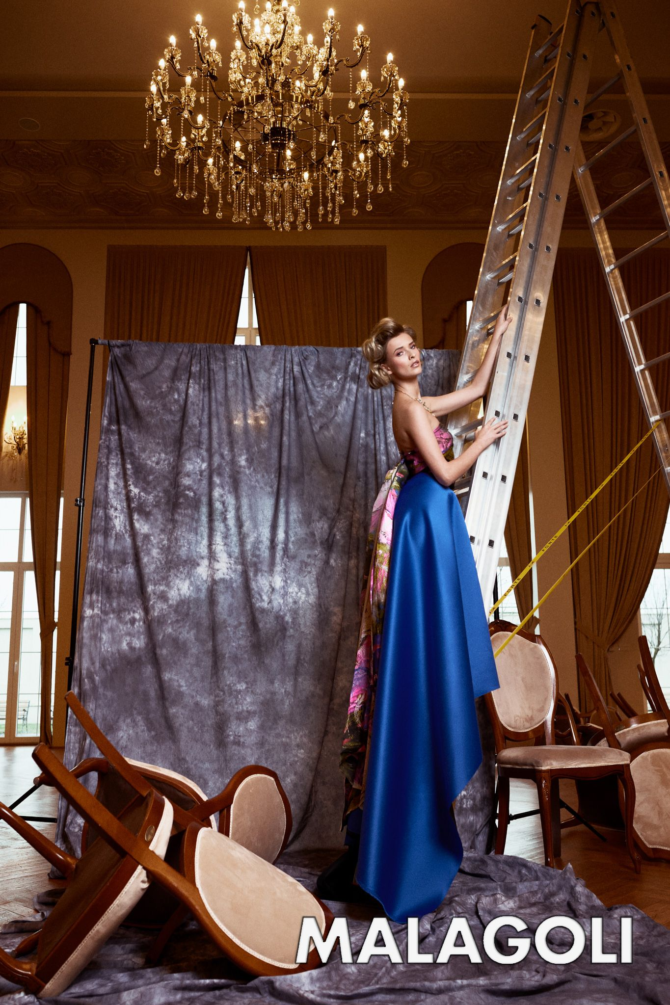 Pin by malagoli fabrics on alta moda campaign pinterest campaign fashion fashion fabric and fashion