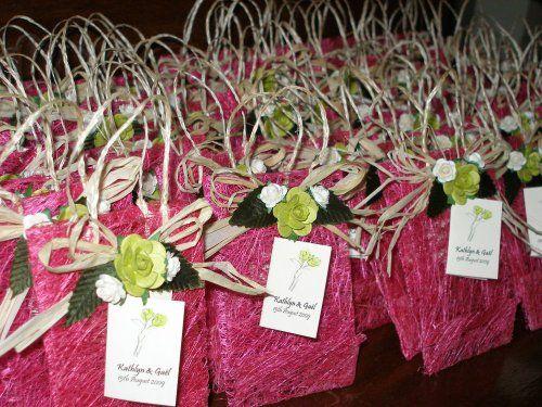 Http Allweddingdresses Co Uk Wedding Stuff Wedding Gifts For