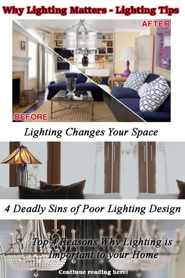 Do you want to feel proud of your home and appreciate how  also best lighting interior design articles images rh pinterest