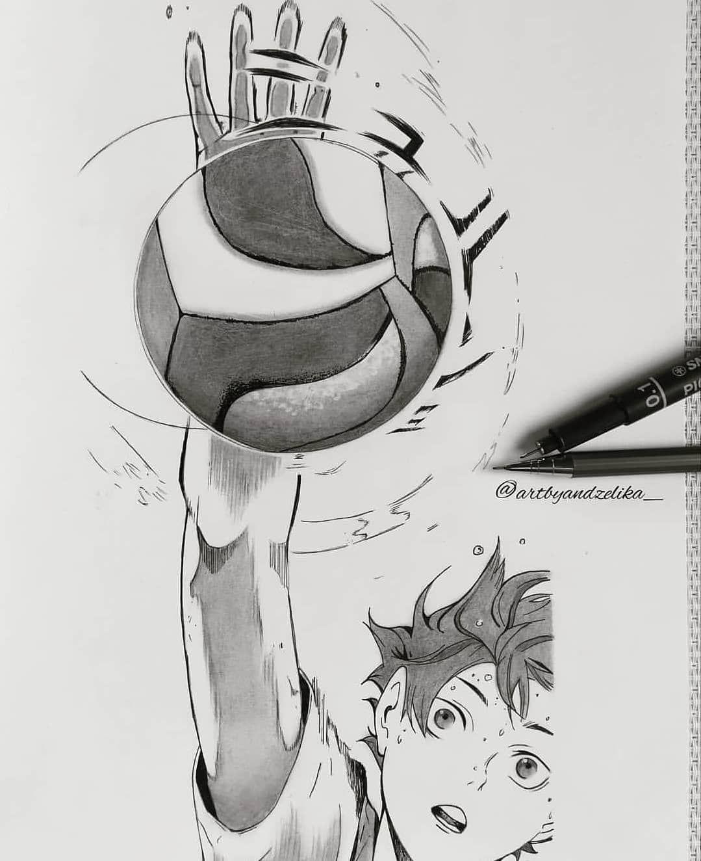 Photo of Como desenhar anime passo a passo
