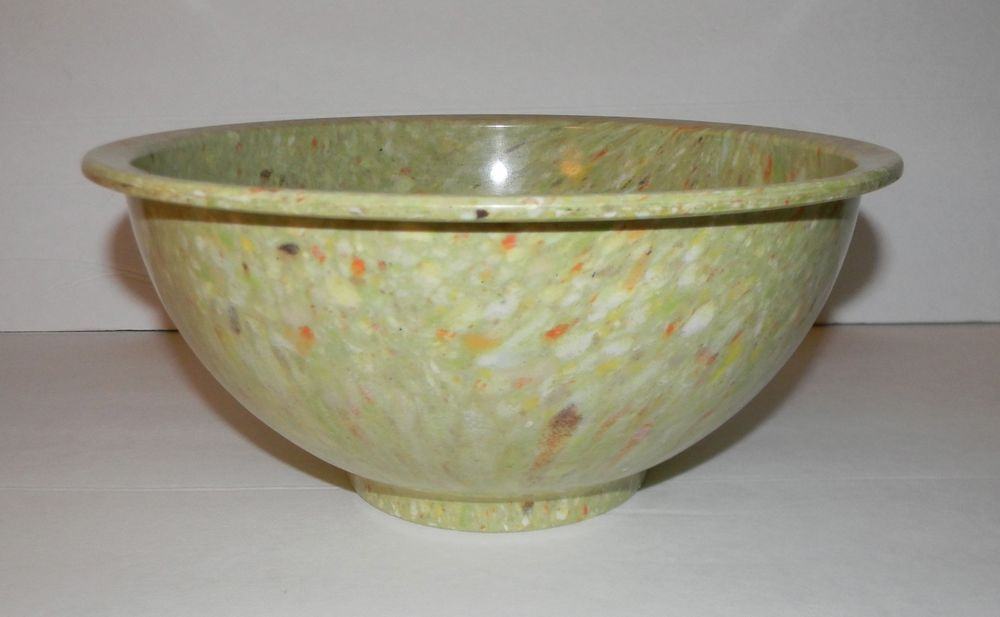 US $15.00 Used in Collectibles, Kitchen & Home, Tableware
