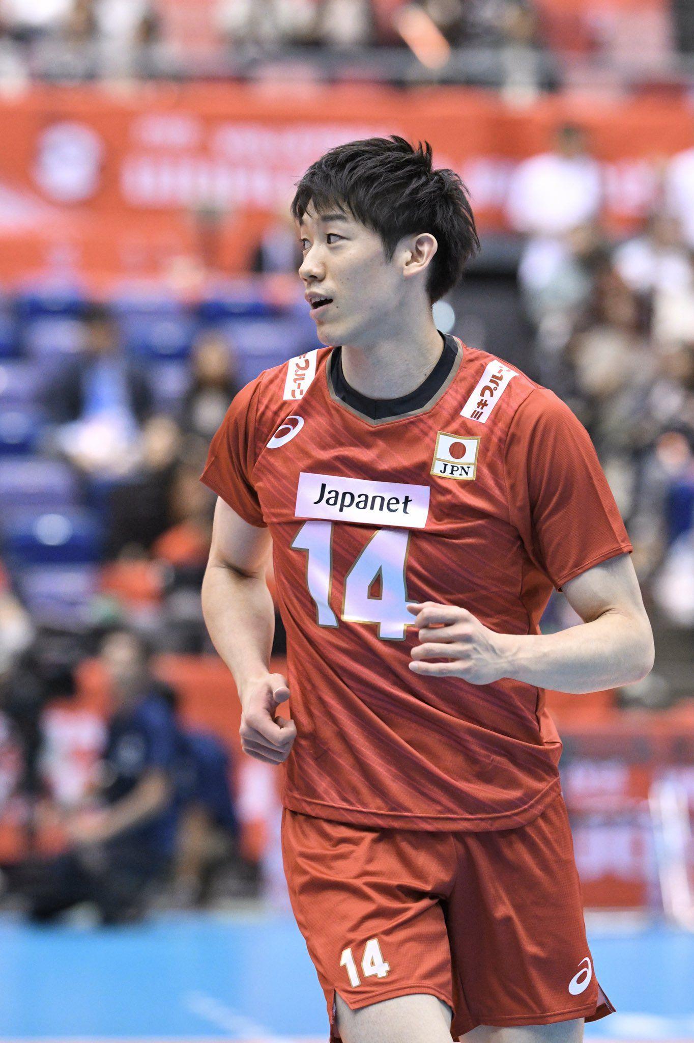 Schokolade S Mserdbeerprinz In 2020 Japan Volleyball Team Female Volleyball Players Volleyball Team