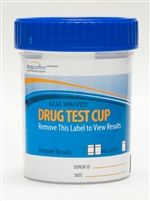 Pin On T Cup Drug Test