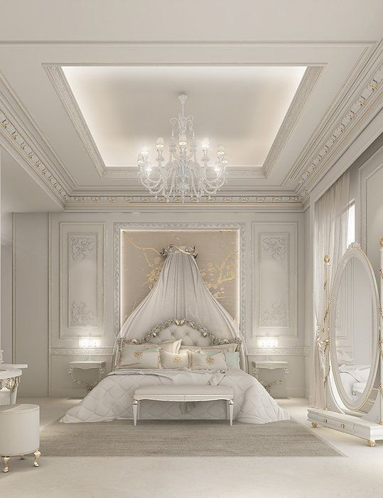 The Worlds Most Incredible Bedrooms Luxury Bedroom Master Luxurious Bedrooms Master Bedroom Interior