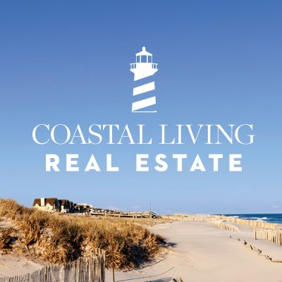 Marvelous Coastal Living Real Estate
