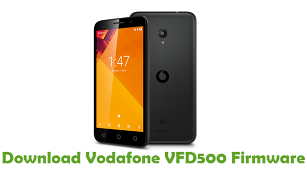 Download Android Stock ROM Firmware | Stock ROM Files ...
