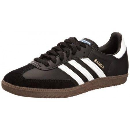 Sambastyle L'adidas Chaussures De Sambastyle Football L'adidas UMLqzpGjVS