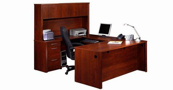 Joseco Furniture Marthandam  Desk furniture, Home office